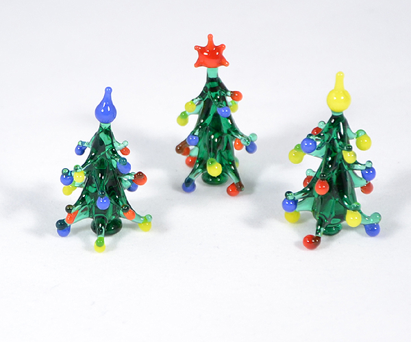Karácsonyi csomagszállítás