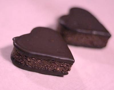 Mártsuk a csokimázba